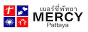 MERCY Pattaya