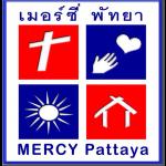 MERCY-logo-150x150